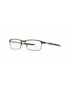 OAKLEY OX3184 10 TINCUP
