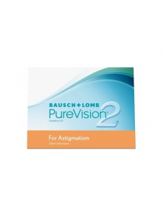 PureVision2 HD for...