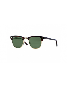 RAY-BAN CLUBMASTER RB3016...