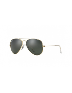 RAY-BAN RB3025 L0205 58-14