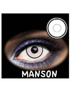FANTASIA 1 DAY MANSON 2PK
