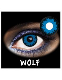 FANTASIA 1 DAY WOLF 2PK